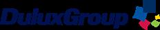 Homepage | DuluxGroup